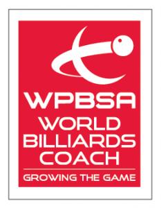 WPBSA Coach