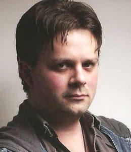Paul Leo Harris