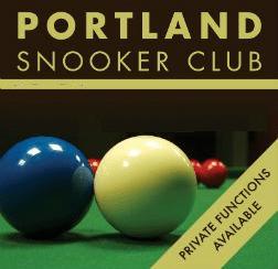 Portland Club