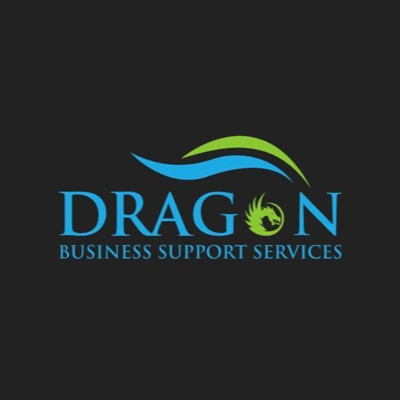 Dragon Event Sponsor