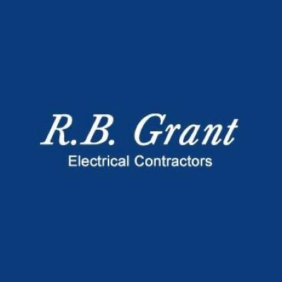 RB Grant Event Sponsor