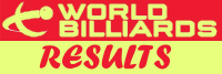WBL Results Site