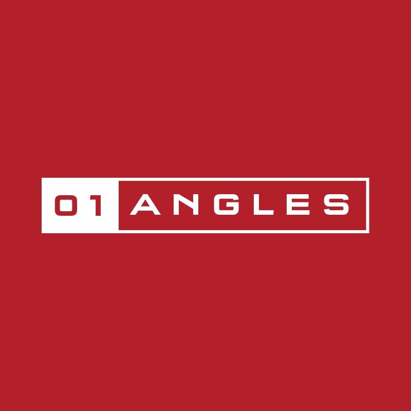 Angles 01