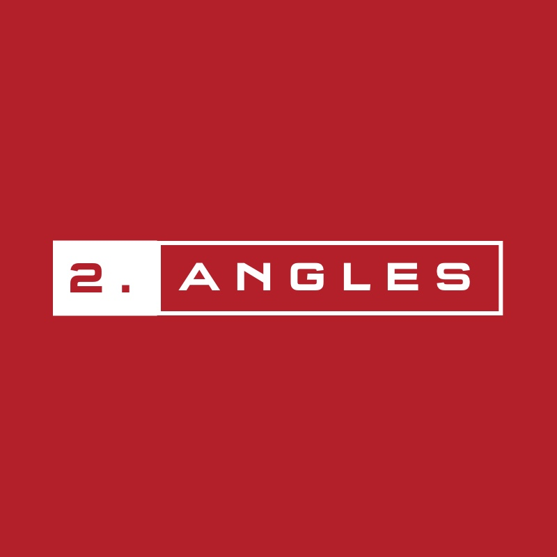 Angles 02