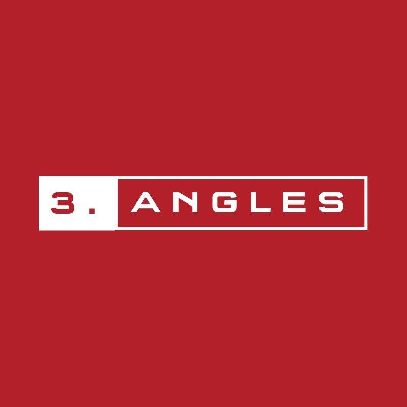 Angles 03