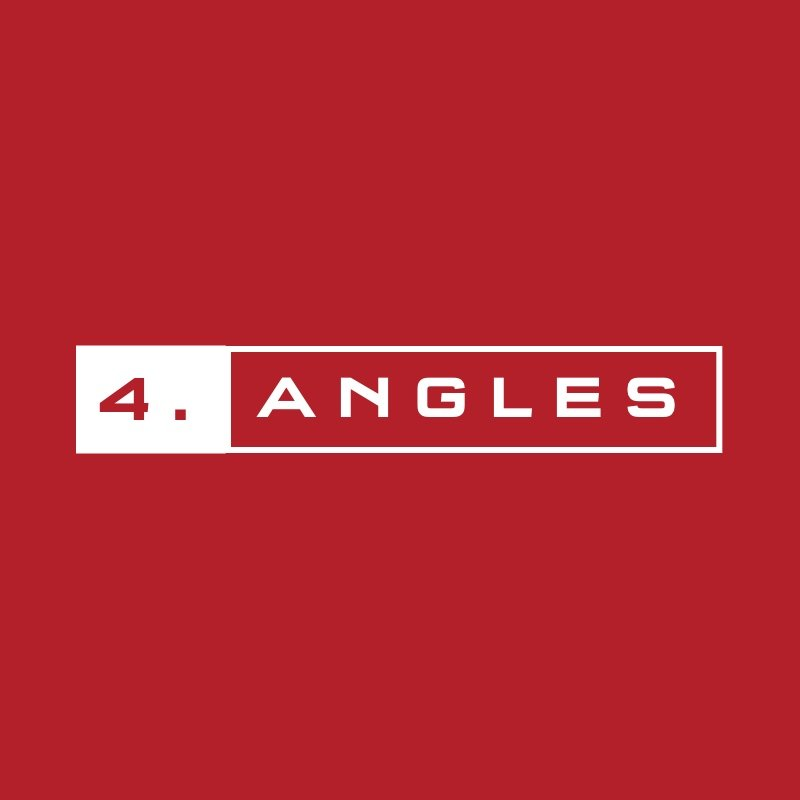 Angles 04