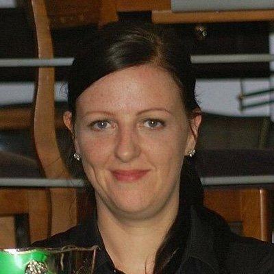 Emma Bonney