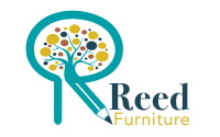 Reed Furniture