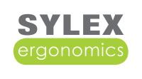 Sylex Ergonomics
